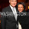Photo by Tony Powell. Jimmy Smits, Debra Langford. Noche de Gala 2010. Mayflower Hotel. September 14, 2010